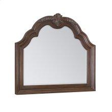 Edington Mirror