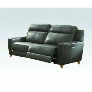 Bassac Motion Sofa
