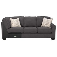 Red Hot Buy- Be Happy! RAF Sofa