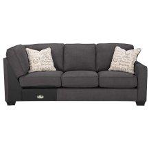 RAF Sofa