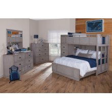 Youth Bedroom Collection