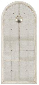 Bedroom Arabella Floor Mirror Product Image