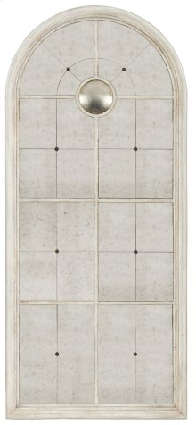 Bedroom Arabella Floor Mirror