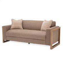 Hudsonferry Sofa Abr Driftwood
