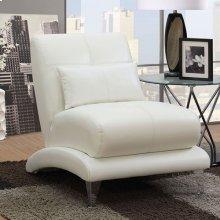 Sherri Chair