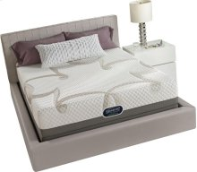 Beautyrest - Recharge - Memory Foam Plus - Series 1.5 - Queen - FLOOR MODEL