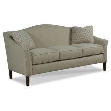 Newberg Sofa