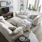 Envelop Sofa Product Image