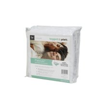 Platinum Mattress Protector - Cal King
