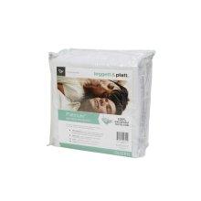 Platinum Pillow Protector - Cal King