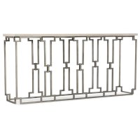 Living Room Emmeline Console Table Product Image