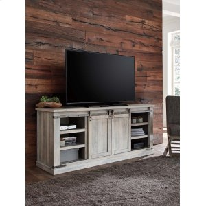 Ashley Furniture Extra Large Tv Stand