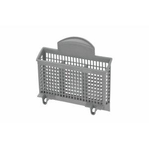 BoschCutlery Basket Part Of Dishwasher Kit Sgz1052uc 00267820