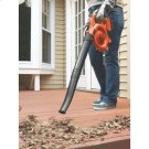 40V MAX* Lithium Sweeper - Battery and Charger Not Included Product Image