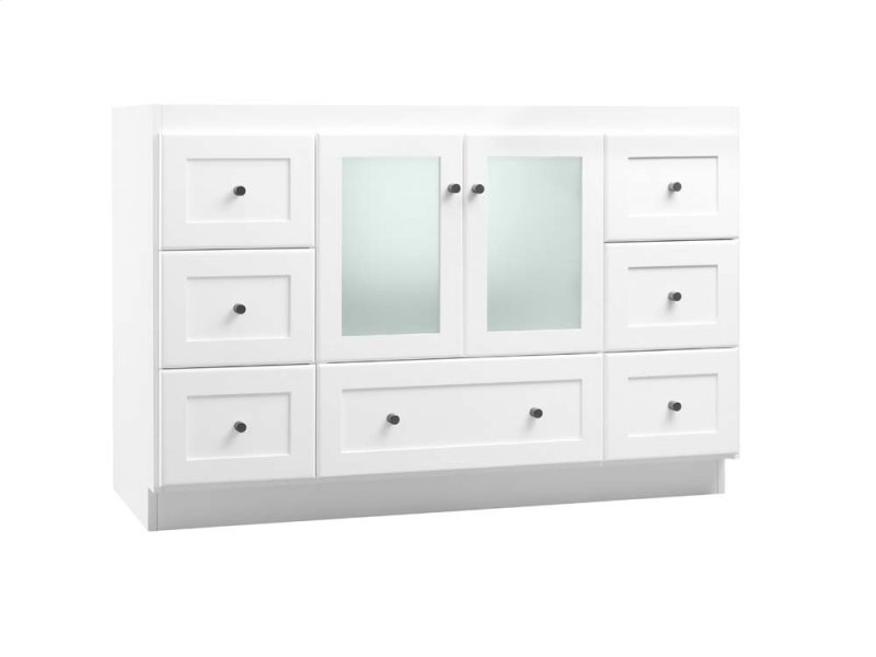 bathroom sink abbeville vanity cabinets look pin marble shaker model cabinet top white cottage