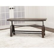 Mathis Dining/ctr Bench 1pk Product Image