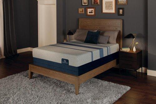 iComfort - Blue Max 1000 - Tight Top - Cushion Plush - Full