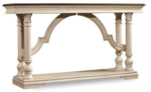 Living Room Leesburg Console Table