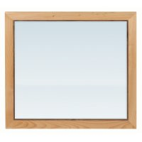 DUET Addison Beveled Mirror Product Image