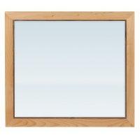DUET Addison Beveled Mirror Product Image