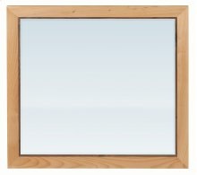 DUET Addison Beveled Mirror