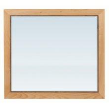 DUET Addison Beveled Mirror