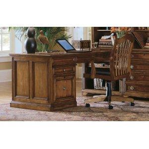 Hooker FurnitureHome Office Desk Top/End Panel (C)