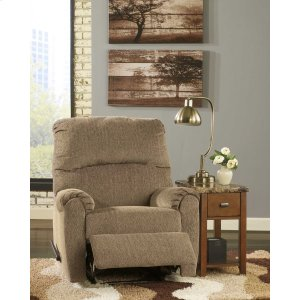 AshleySIGNATURE DESIGN BY ASHLEYZero Wall Recliner