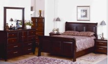 8300 Bedroom Suite