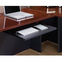 Keyboard Shelf