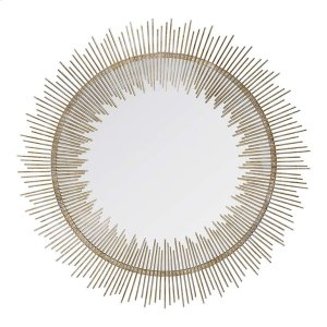 Bassett FurnitureGlendale Mirror