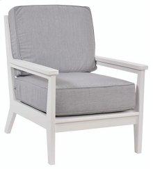 Mayhew Club Chair
