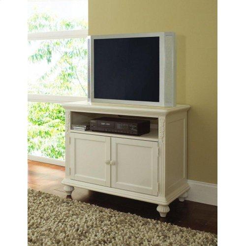 Villa TV Stand