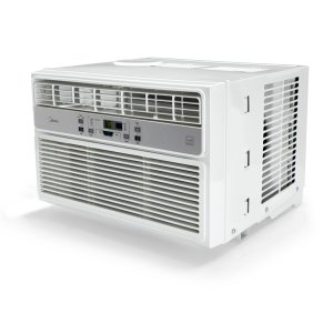 Arctic King8,000 BTU Window Air Conditioner with Heat