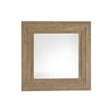Spyglass Mirror