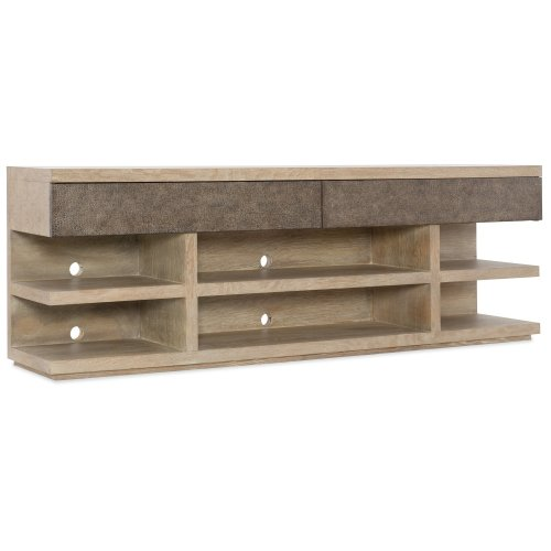 Home Entertainment Miramar Point Reyes Salton Entertainment Console