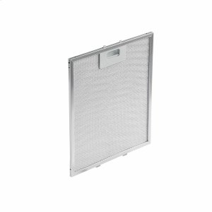 AmanaFree Standing Range Hood Grease Filter - Other