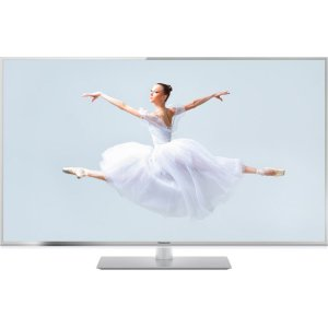 "PanasonicSMART VIERA® 50"" Class ET60 Series Full HD LED LCD TV (49.9"" Diag.)"