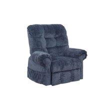4827 Omni Pwr Lay-Flat Lift Chair in 2102-43