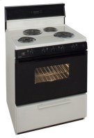 30 Inch Free Standing Electric Range Product Image