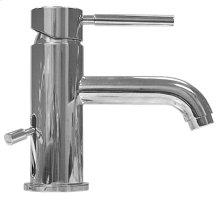 Albert Single-lever Lavatory faucet