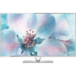 "Panasonic55"" Class SMART VIERA® DT60 Series LED LCD TV (54.5"" Diag.)"