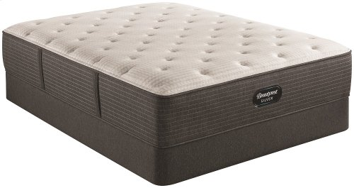 Beautyrest Silver - BRS900-C - Plush - Full XL