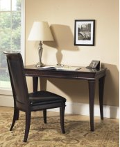 Kendall Writing Desk