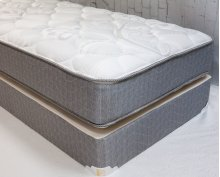 Golden Mattress - Built rite - Plush - Queen