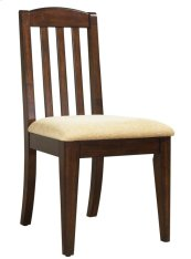 Pepper Creek Desk Chair