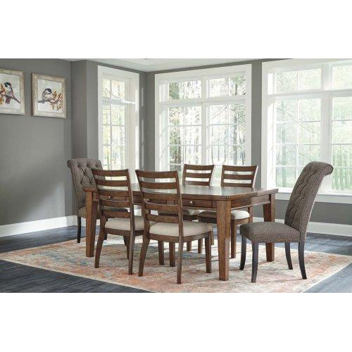 D719D5 in by Ashley Furniture in Orange, CA - Flynnter - Medium ...