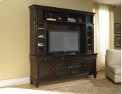 Kendall TV Console