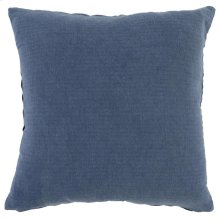 ET Taby Chambray 18x18