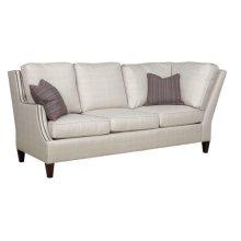 Savannah Laf Corner Sofa